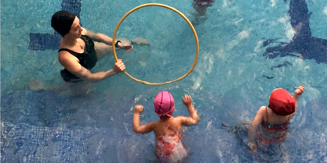 aquario_colonia-slider-jugar