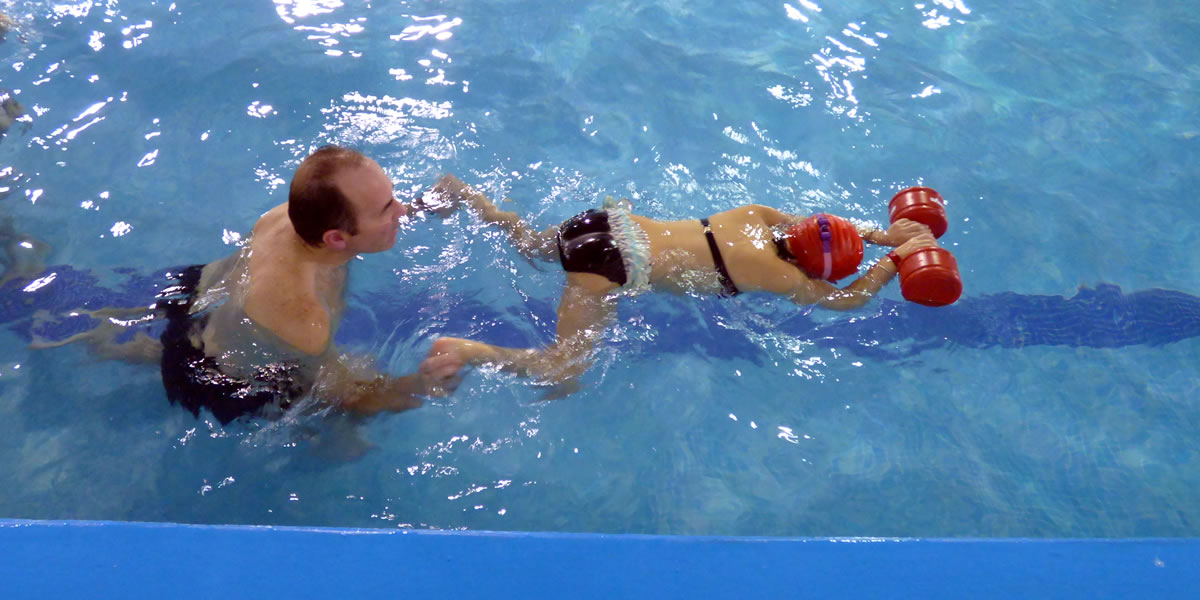 aquario_colonia-slider-profes