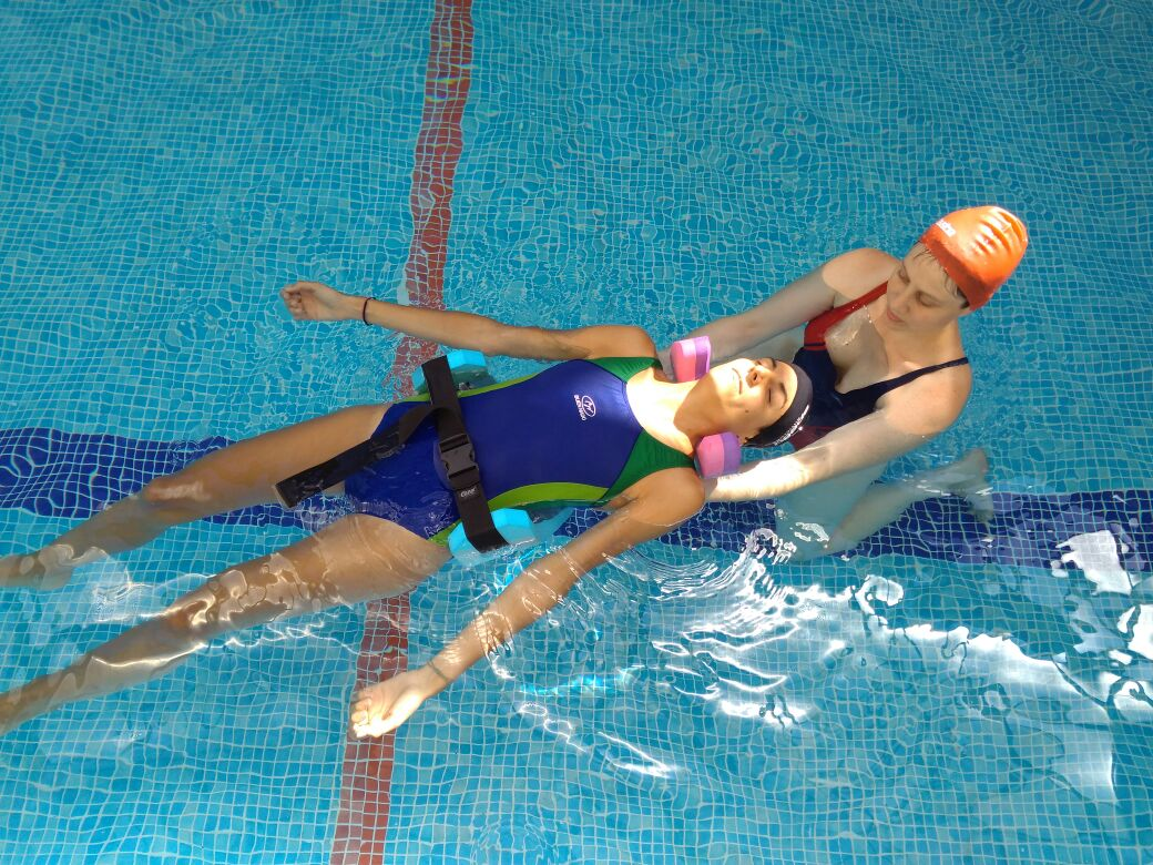 aquario_home-slider-hidro-terapia-acuatica