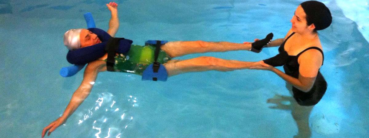 aquario_terapia-kinesiologia-acuatica